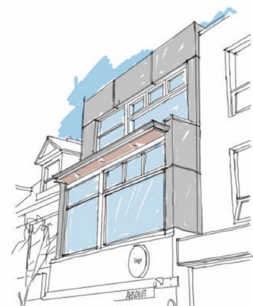 Image Result For J Design Home Improvementa